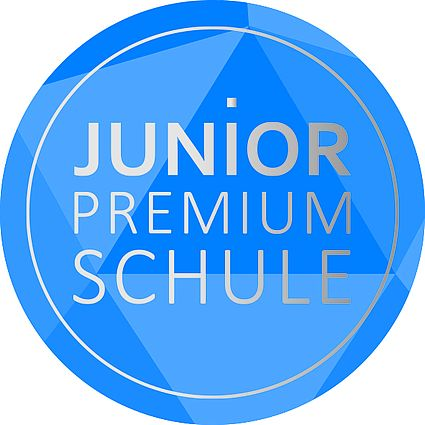 Junior Premium Schule